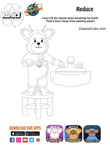 Cosmic Cubs Coloring Page - Reduce 3.jpg