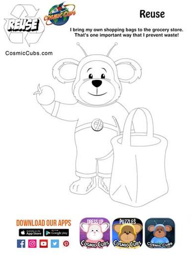 Cosmic Cubs Coloring Page - Reuse 1.jpg