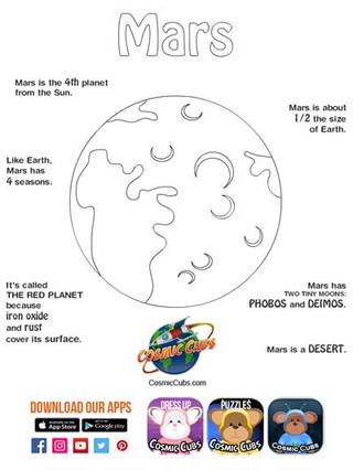 Mars - Solar System Coloring Page.jpg