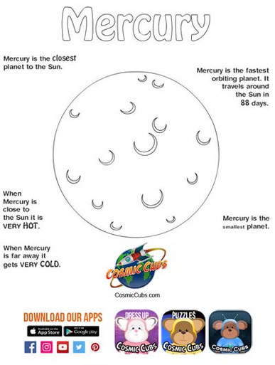 Mercury - Solar System Coloring Page.jpg