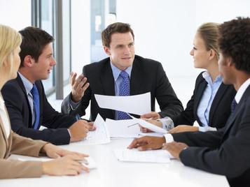 The Value of Client Satisfaction Surveys