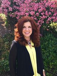 Pastor Tina 2.jpg