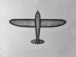 Flight Construction Plan Three
