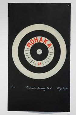 Mohaka 72 Michele Bryant 2014