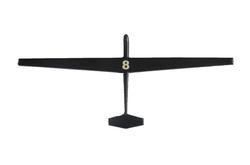 Number 8 Glider