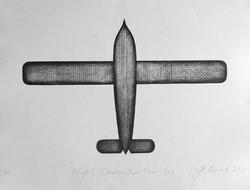 Flight Construction Plan One