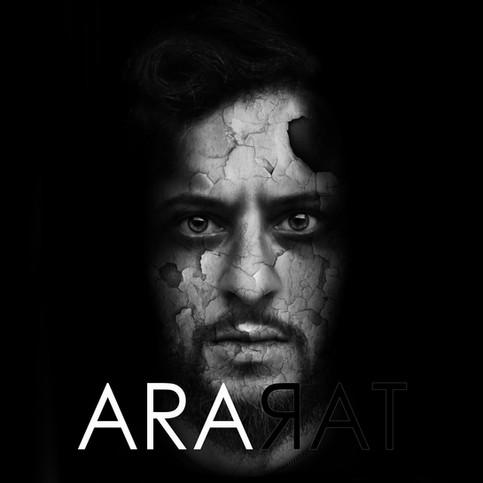 """Ararat Releases their EP: """"Ararat"""""""