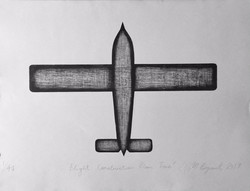 Flight Construction Plan Two