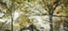 Screenshot 2020-05-20 at 15.04.35.png