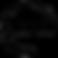 tecni logo.png