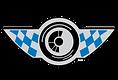Driving-Squad-Favicon-e1509640728923-300