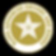 RoSPA-logo-1.png