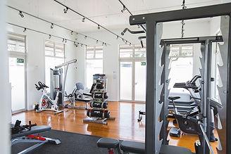 duke_gym_outdoorbar-11.jpg