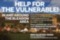 FB Help for Vunerable ad.jpg