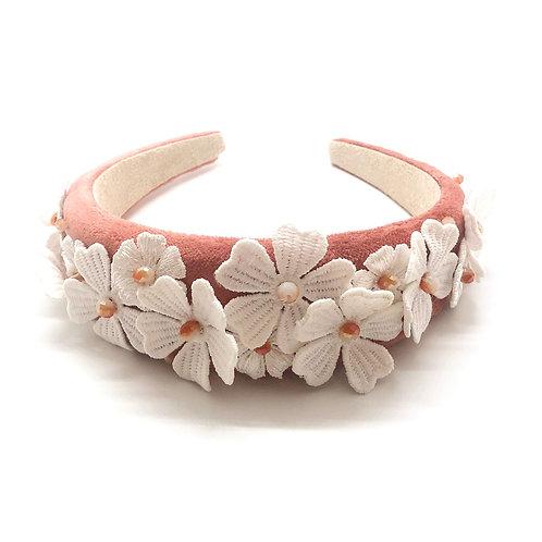Magnolia Headband