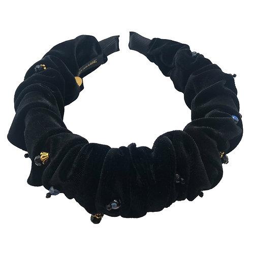 Salvia Headband