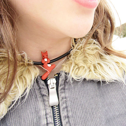Squirrel choker.jpg