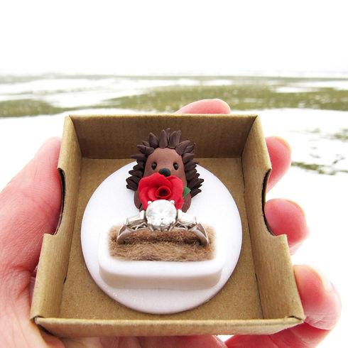 Hedgehog ring box.jpg