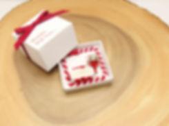 Rat custom ring box.jpg
