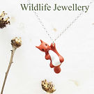 Wildlife Jewellery