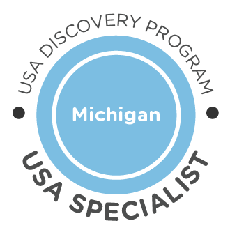 USA Discovery Badges  Michigan-34.png