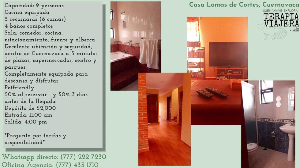 casa lomas de cortes.mp4