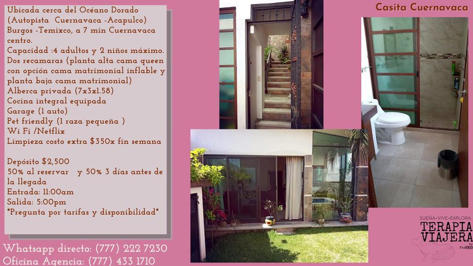 casita cuernavaca  (prov. 2) s_precio.mp