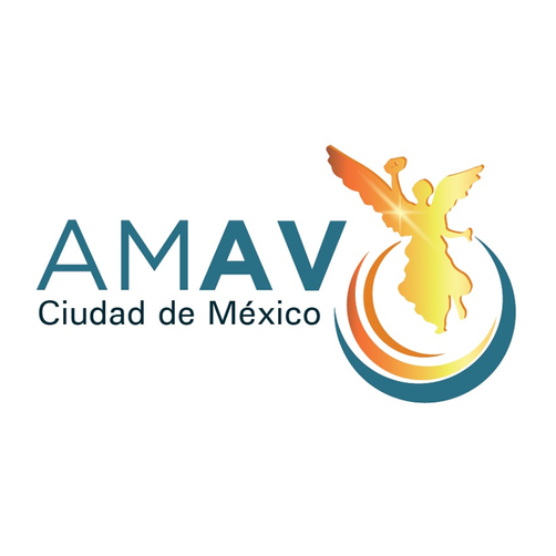 Logo amav cdmx.png
