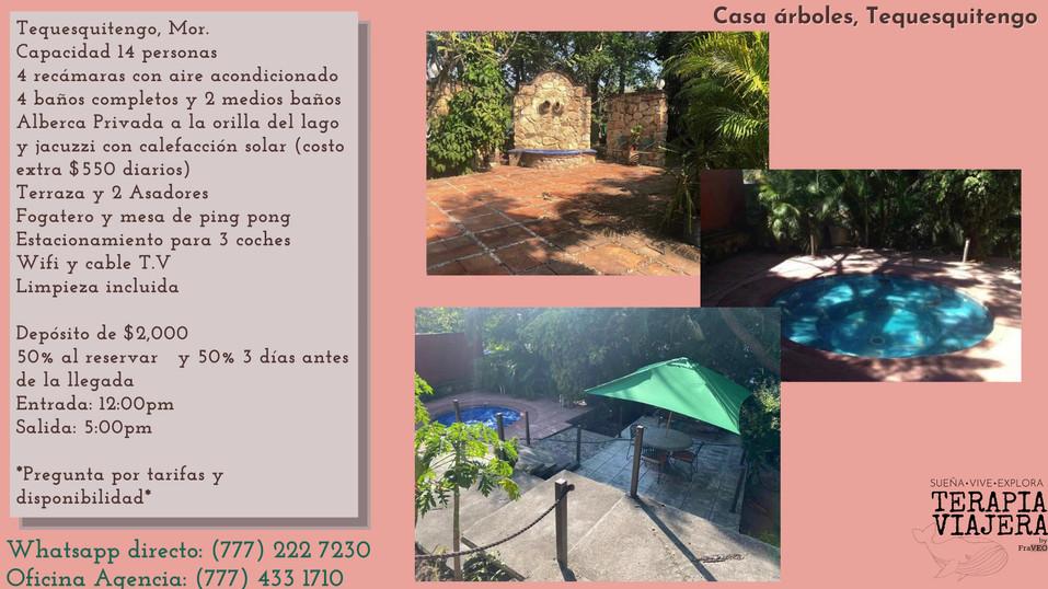 casa arboles (prov. 2) s_precio.mp4