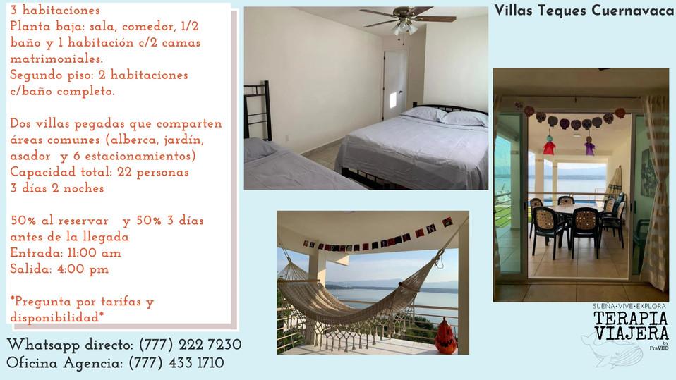 villas Teques s_precio.mp4