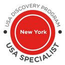 USA Discovery Badges  New York-38.png