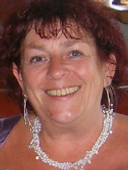 Vera Profile Image.PNG