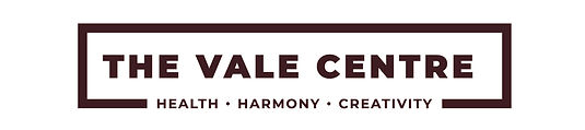 The Vale Centre_logo_Maroon33.jpg
