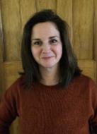 Elizabeth Frings Profile Image.PNG