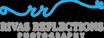 RRP Logo.png