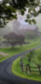 Sleepy Hollow Fog.jpg