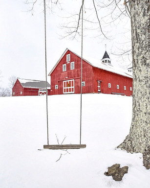 Inn at Mountainview