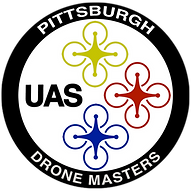 drone master viddoze size.png