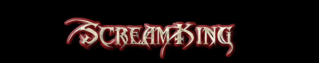 main logo_edited.png