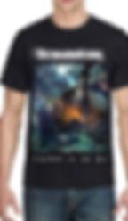 Tyranny tshirt.jpg