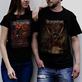 couple shirt.jpg