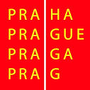 logo-magistrat-1024x1024.jpg
