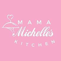 Mama Michelle's Kitchen Logo.jpg