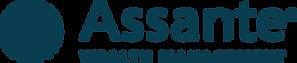 Assante Logo.png