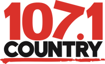 Country1071_Logo_PMS.png
