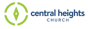 Central Heights Church logo.PNG