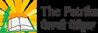 The Patrika Logo-Punjabi-patrika-logo-e1