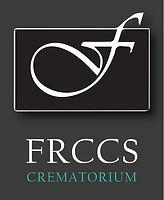 FRCCS logo.jpg