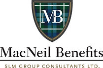 MacNeil Benefits Logo.jpg