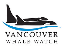 Vancouver Whale Watch Logo_edited.jpg